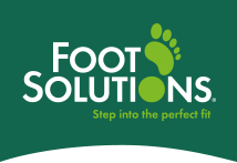 Foot Solutions Richmond